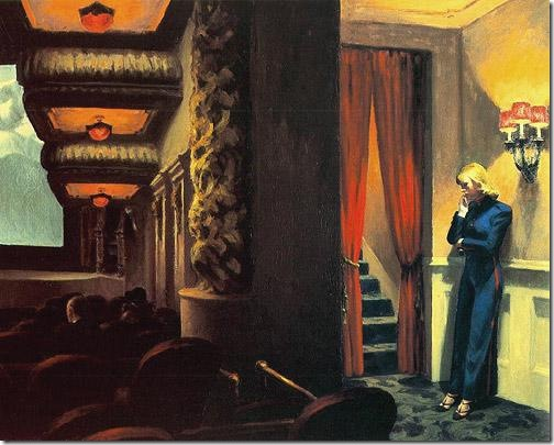 Hopper_Edward_New_York_Movie 1